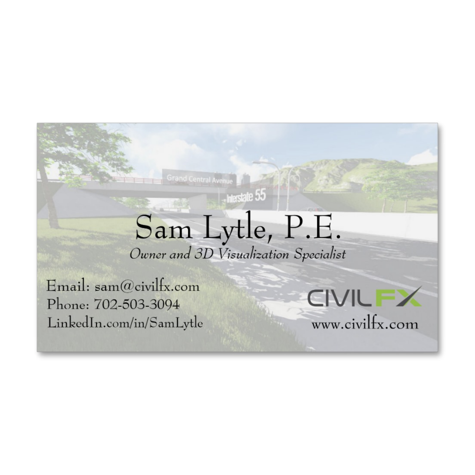 Excellent Business Card Resolution Pictures Inspiration - Business ...