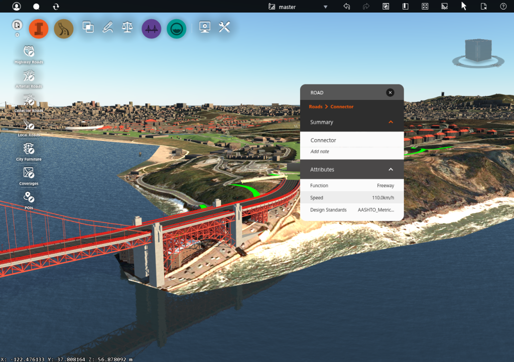 An Honest Review of InfraWorks - Civil FX