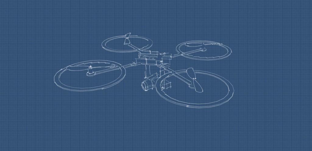 Promotion forum drone parrot ar 2.0, avis prix drone professionnel
